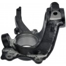 Steering Knuckle Dorman 698-059