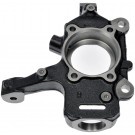 Steering Knuckle Dorman 698-064