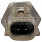 Exhaust Gas Recirculation Temperature Sensor fits 2018-08