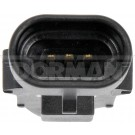H/D Ambient Air Pressure Sensor Dorman 904-7126,4902720 Fits 95-06 International