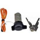 Ignition Lock Cyl Dorman 924-894