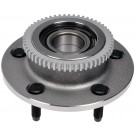 Wheel Bearing and Hub Assembly Dorman 930-619