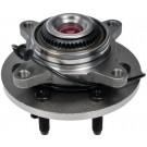 Wheel Bearing and Hub Assembly Dorman 930-622