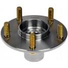 Wheel Hub Dorman 930-627