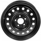 Wheel Dorman 939-184