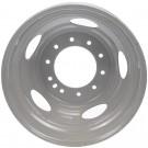 Wheel Dorman 939-190