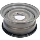 Wheel Dorman 939-198