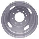 Wheel Dorman 939-229