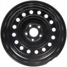 Wheel Dorman 939-234