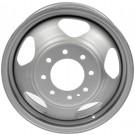 Wheel Dorman 939-236