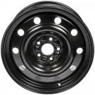 Wheel Dorman 939-241