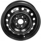 Wheel Dorman 939-242
