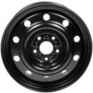 Wheel Dorman 939-243