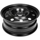 Wheel Dorman 939-244