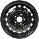 Wheel Dorman 939-247
