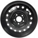 Wheel Dorman 939-251