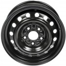 Wheel Dorman 939-265