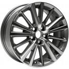 Wheel Dorman 939-668