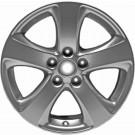 Wheel Dorman 939-720