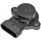 Throttle Position Sensor Dorman 977-036