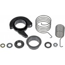 Cruise Control Kit Dorman 977-100