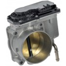 Fuel Injection Throttle Body Dorman 977-330
