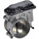 Fuel Injection Throttle Body Dorman 977-331