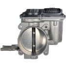 Fuel Injection Throttle Body Dorman 977-333
