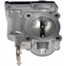 Fuel Injection Throttle Body Dorman 977-334
