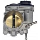 Fuel Injection Throttle Body Dorman 977-335
