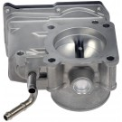 Fuel Injection Throttle Body Dorman 977-336
