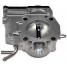 Fuel Injection Throttle Body Dorman 977-339