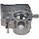 Fuel Injection Throttle Body Dorman 977-341