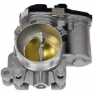 Fuel Injection Throttle Body Dorman 977-350