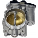 Fuel Injection Throttle Body Dorman 977-351