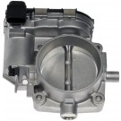 Fuel Injection Throttle Body Dorman 977-353