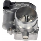 Fuel Injection Throttle Body Dorman 977-355