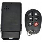 Key Fob Dorman 99143