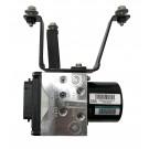 ABS Module & Motor 22858868-22858866