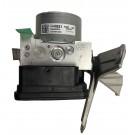 ABS Module & Motor 23309531-23277738