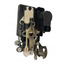 15763385 Passenger Side Front Door Latch Actuator 98-01 Jimmy Sonoma Bravada S10