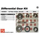 """OEM RR Differential-Gear 04-12 Trailblazer Envoy 8.0"""" 10 Bolt-28 tooth 19179927"""