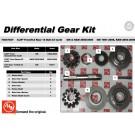 OEM Spider Gear Kit 9.25 Axle 33 Splines Tahoe Suburban Silverado Dodge Ram
