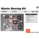 One New USA Made OEM Differential Bearing Kit - 74067007