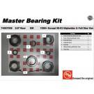 OEM Master Differential Bearing Kit 74067008 99-08 Silverado Suburban Yukon