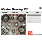 One New USA Made OEM Differential Bearing Kit - 74067009