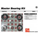 One New USA Made OEM Differential Bearing Kit - 74067013