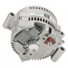 Brand New Bosch Alternator AL7526N Amperage 130