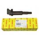 Bosch 0221504470 00044 Ignition Coil 12 13 7 562 744 12137562744