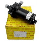 New Bosch Electric Intercooler Water-to-Air Pump 0392022002 Free US Shipping
